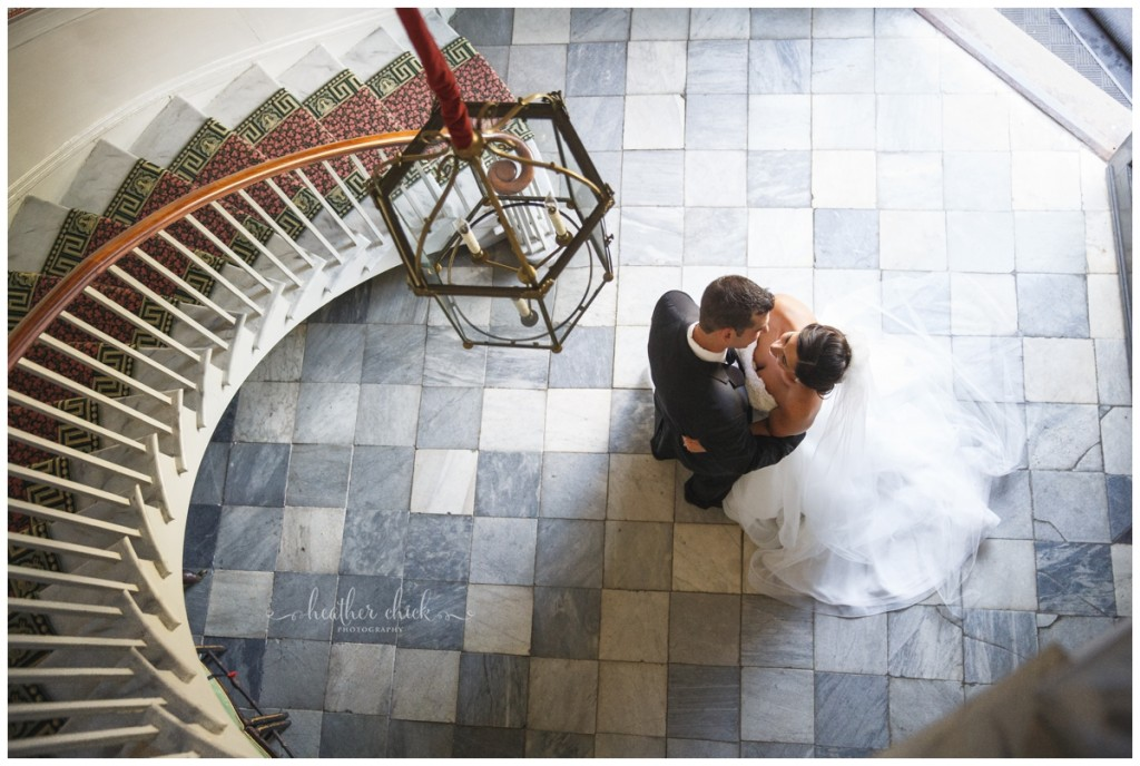 gore-estate-wedding-ma-wedding-photographer-heather-chick-photography15712