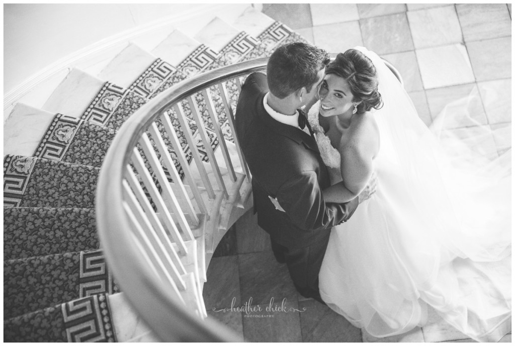 gore-estate-wedding-ma-wedding-photographer-heather-chick-photography15714
