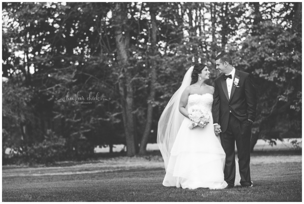 gore-estate-wedding-ma-wedding-photographer-heather-chick-photography15715