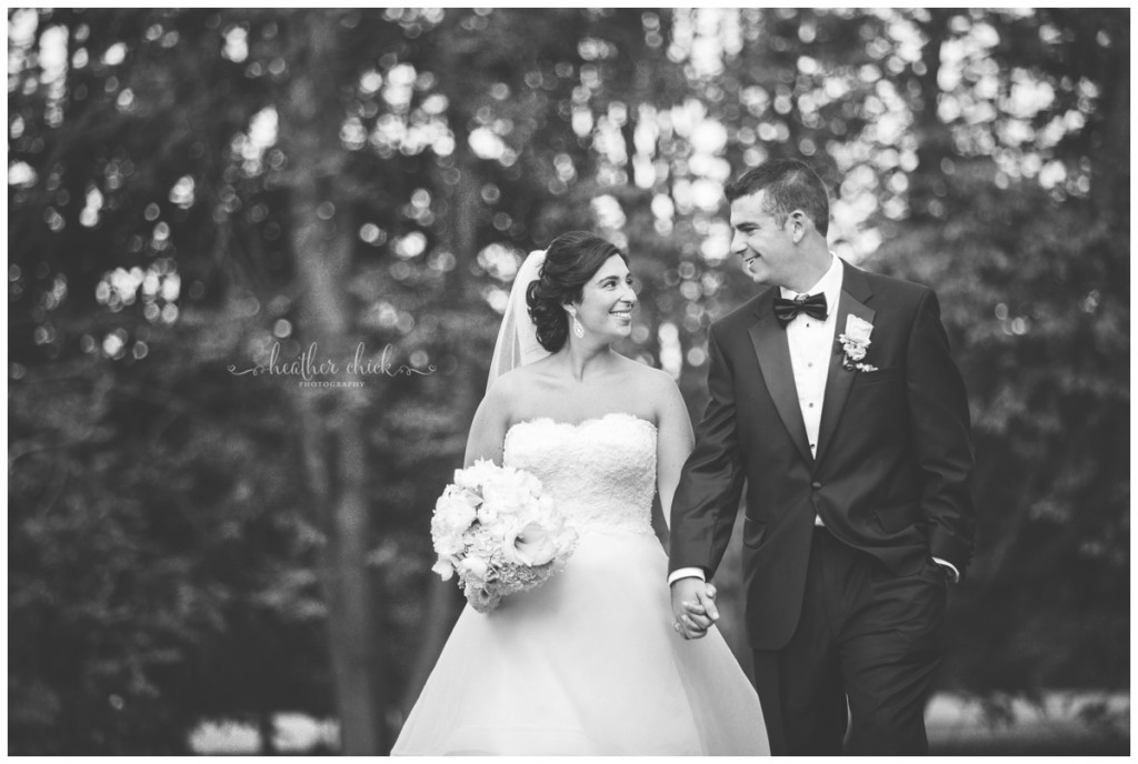 gore-estate-wedding-ma-wedding-photographer-heather-chick-photography15717