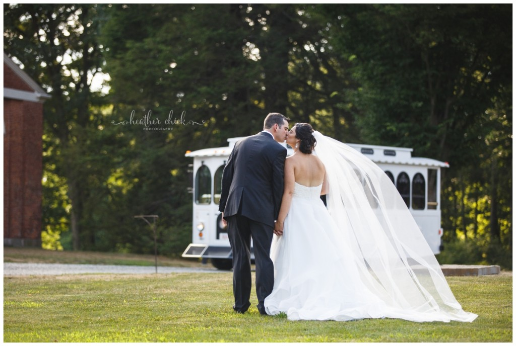 gore-estate-wedding-ma-wedding-photographer-heather-chick-photography15718