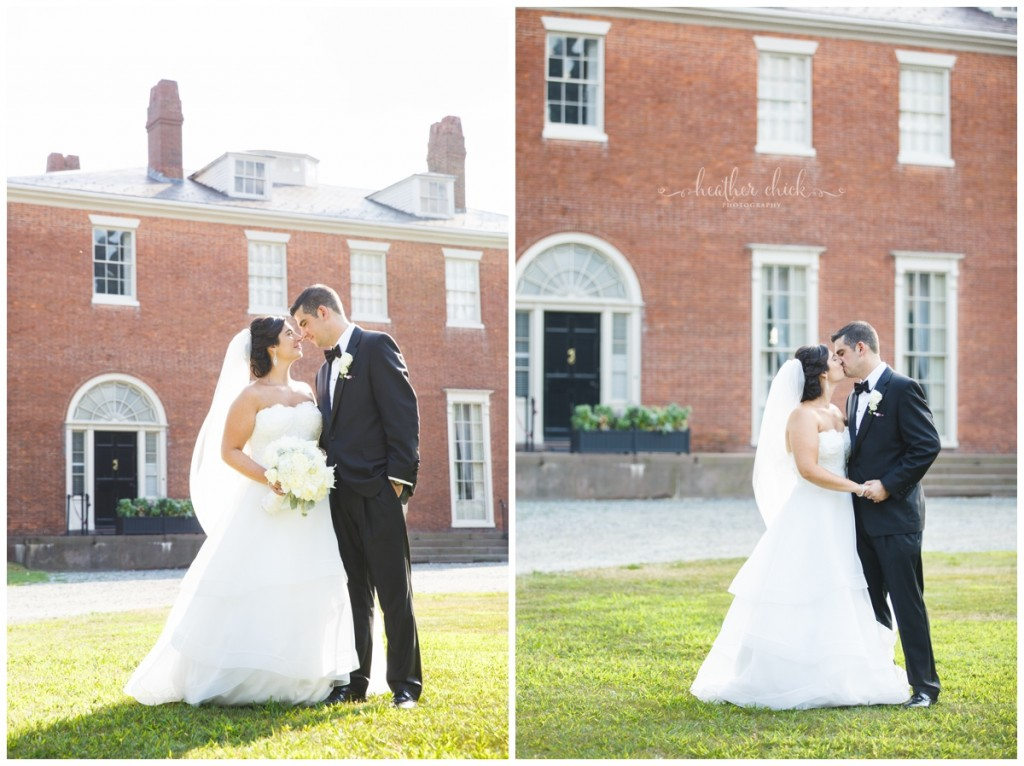 gore-estate-wedding-ma-wedding-photographer-heather-chick-photography15721