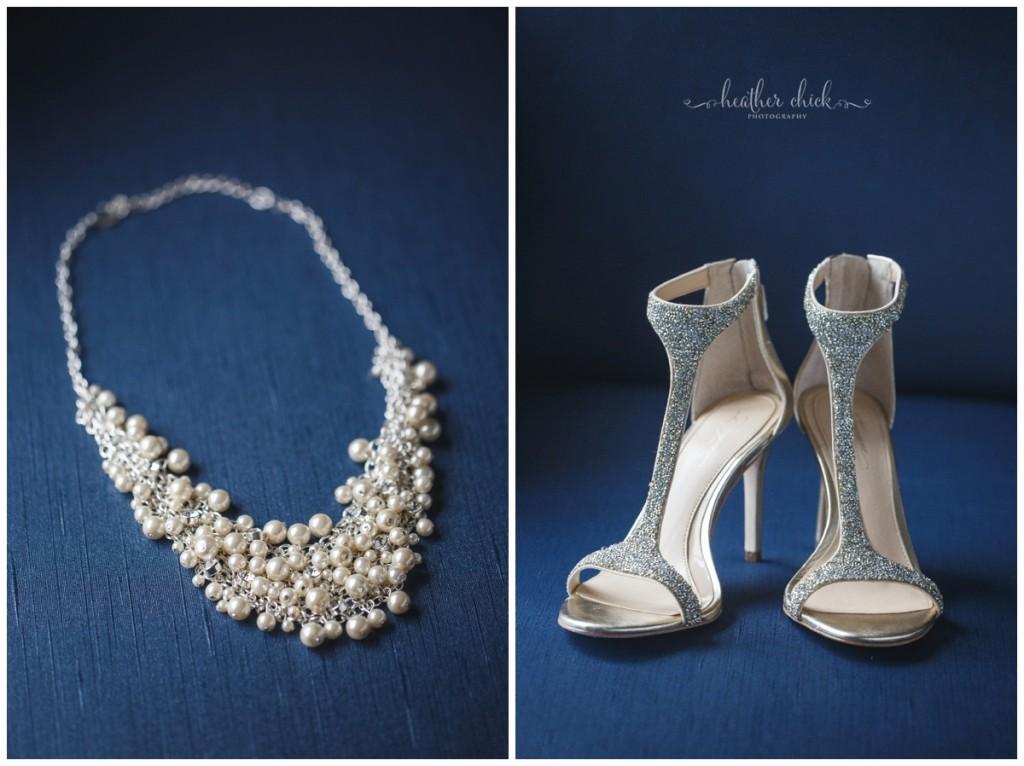 lakeview-pavilion-wedding-ma-wedding-photographer-heather-chick-photography15502