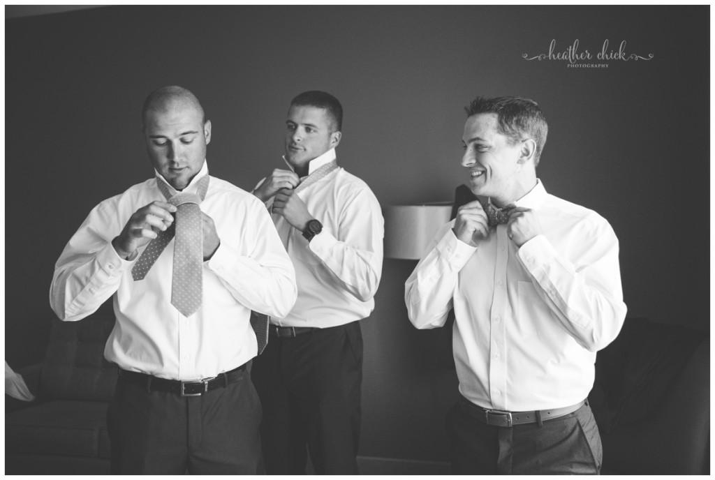 lakeview-pavilion-wedding-ma-wedding-photographer-heather-chick-photography15523