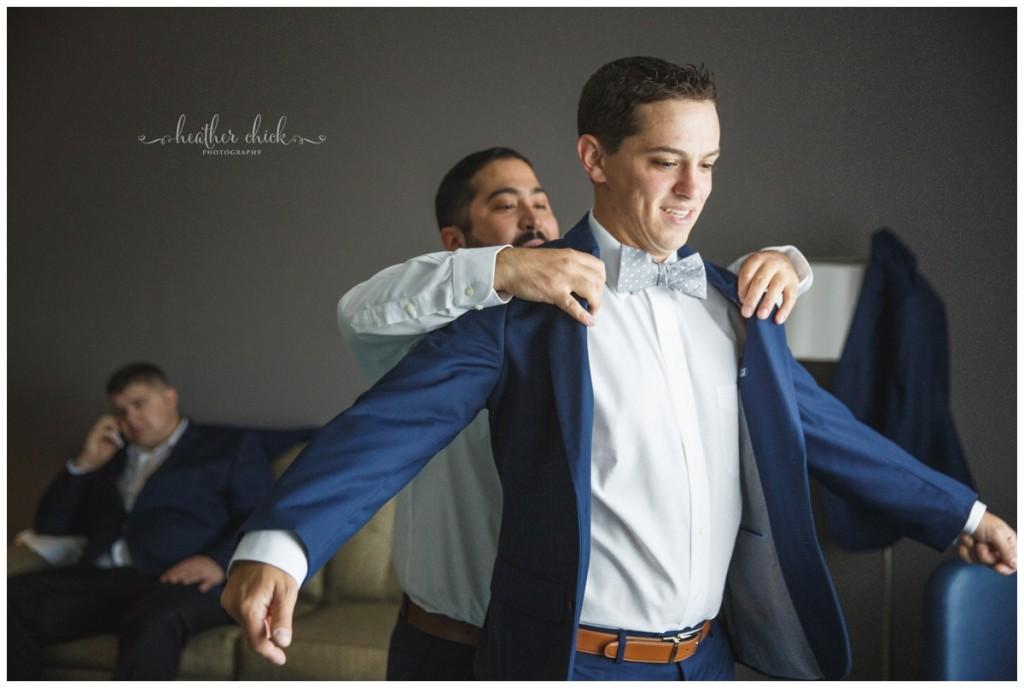 lakeview-pavilion-wedding-ma-wedding-photographer-heather-chick-photography15524