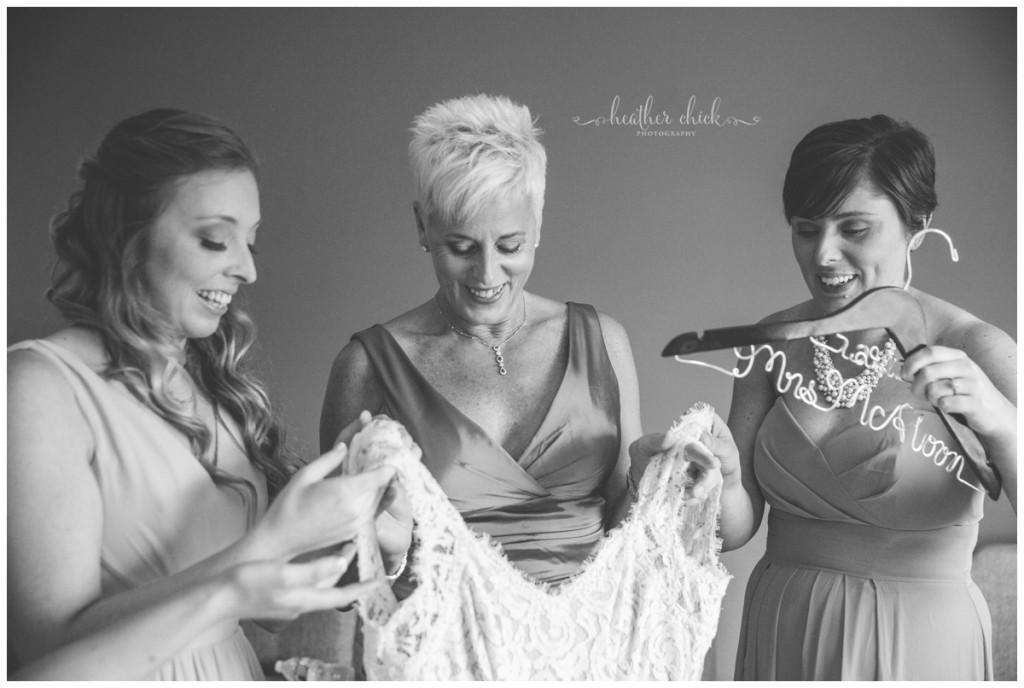 lakeview-pavilion-wedding-ma-wedding-photographer-heather-chick-photography15525