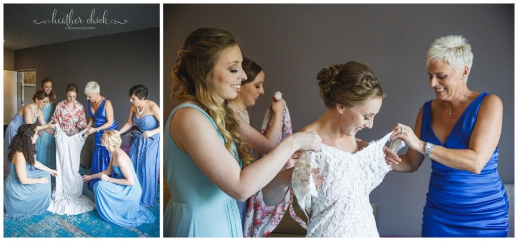 lakeview-pavilion-wedding-ma-wedding-photographer-heather-chick-photography15526