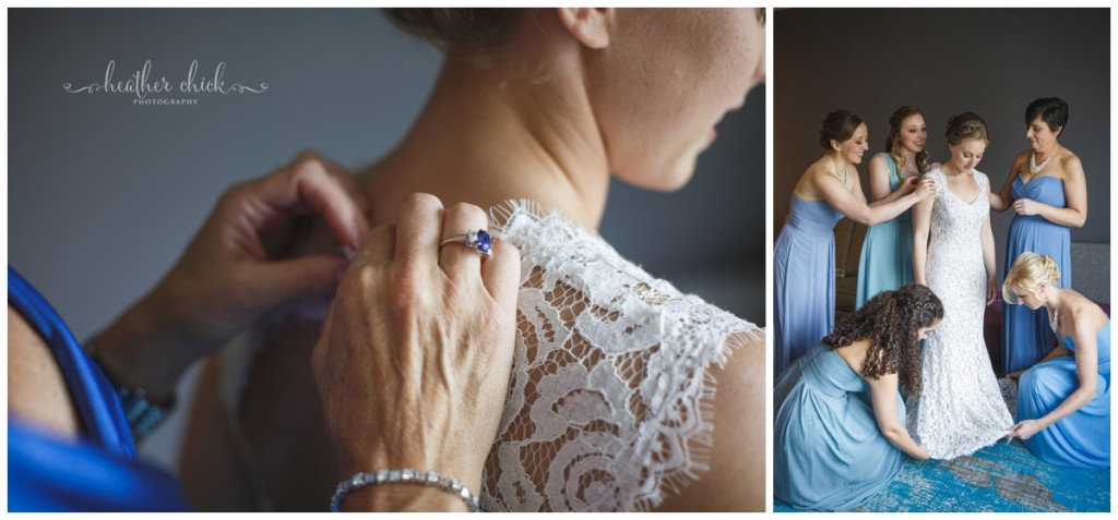 lakeview-pavilion-wedding-ma-wedding-photographer-heather-chick-photography15529