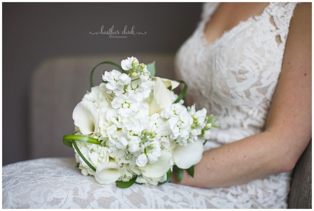 lakeview-pavilion-wedding-ma-wedding-photographer-heather-chick-photography15532
