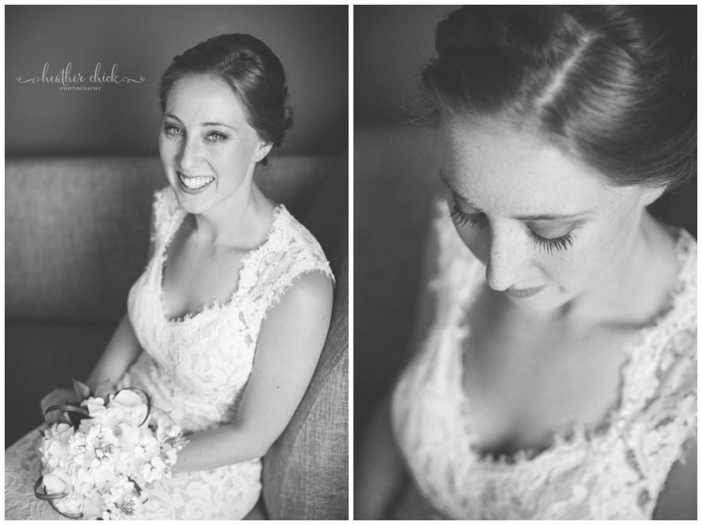lakeview-pavilion-wedding-ma-wedding-photographer-heather-chick-photography15533