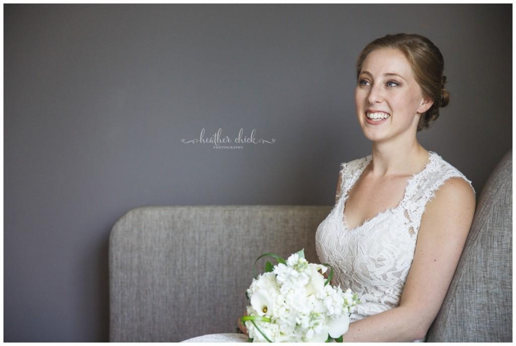 lakeview-pavilion-wedding-ma-wedding-photographer-heather-chick-photography15534