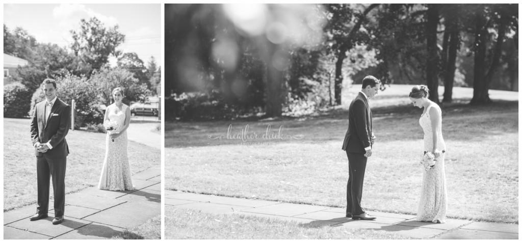 lakeview-pavilion-wedding-ma-wedding-photographer-heather-chick-photography15535
