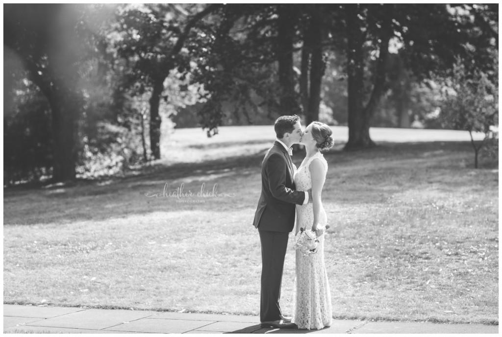 lakeview-pavilion-wedding-ma-wedding-photographer-heather-chick-photography15536