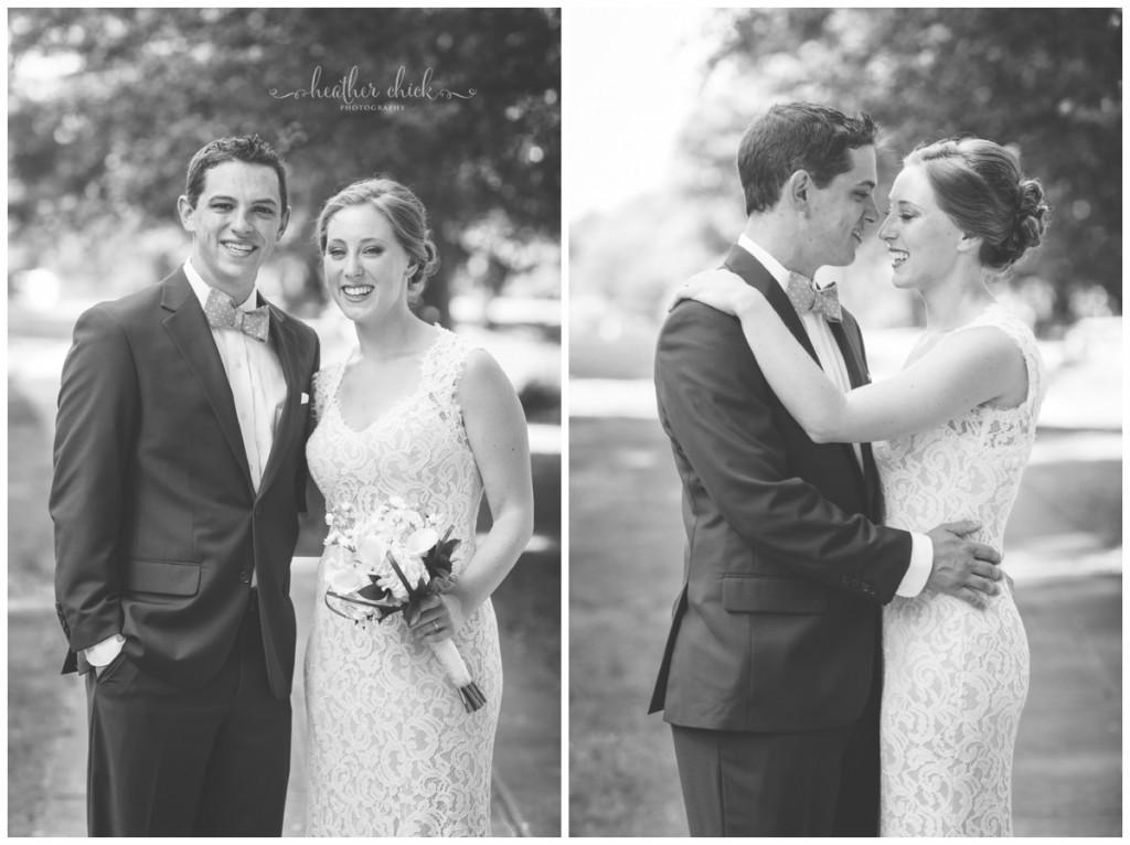 lakeview-pavilion-wedding-ma-wedding-photographer-heather-chick-photography15540