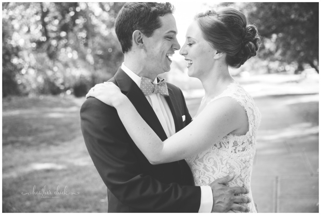 lakeview-pavilion-wedding-ma-wedding-photographer-heather-chick-photography15541