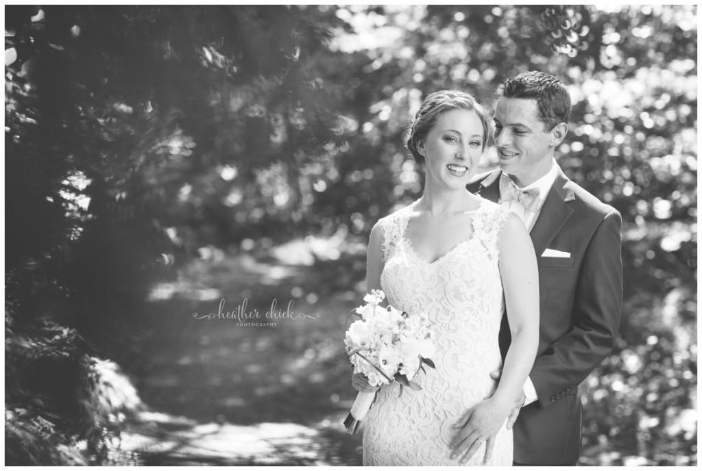 lakeview-pavilion-wedding-ma-wedding-photographer-heather-chick-photography15545