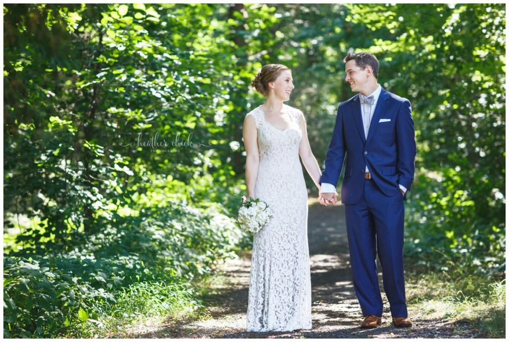 lakeview-pavilion-wedding-ma-wedding-photographer-heather-chick-photography15547