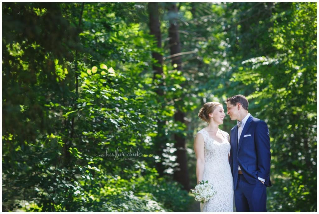 lakeview-pavilion-wedding-ma-wedding-photographer-heather-chick-photography15548