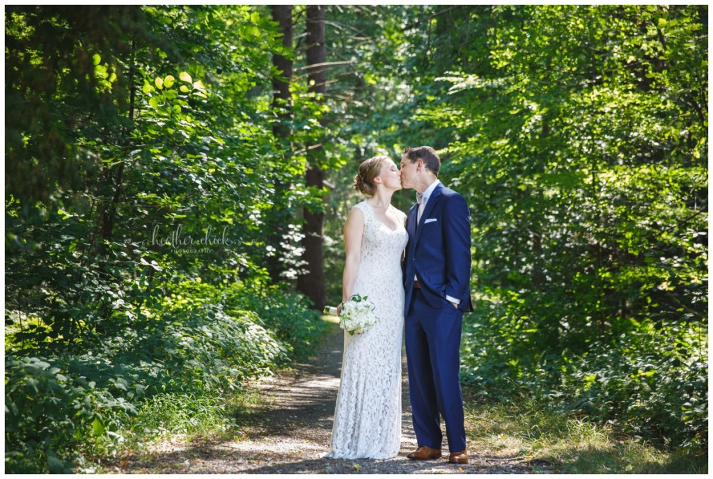 lakeview-pavilion-wedding-ma-wedding-photographer-heather-chick-photography15549