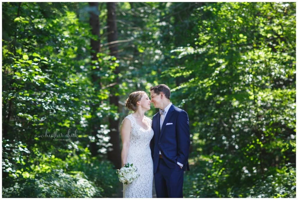 lakeview-pavilion-wedding-ma-wedding-photographer-heather-chick-photography15552