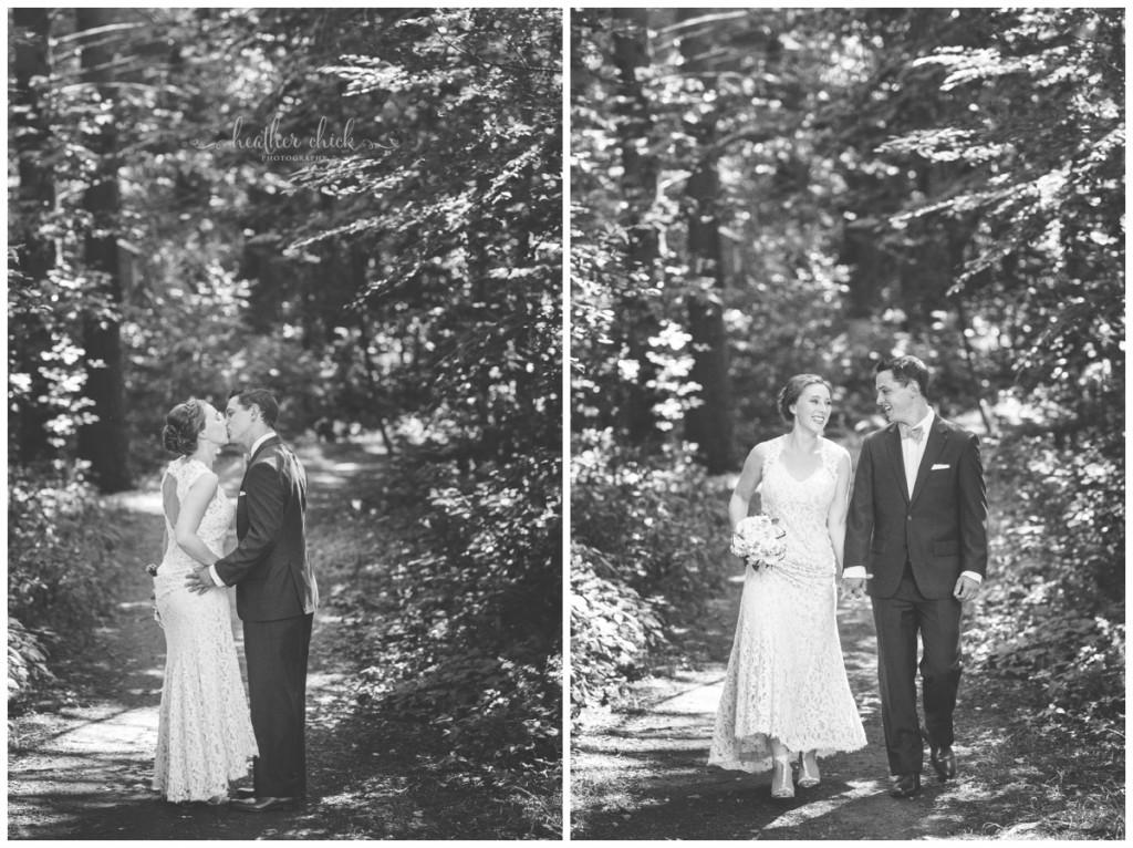 lakeview-pavilion-wedding-ma-wedding-photographer-heather-chick-photography15553