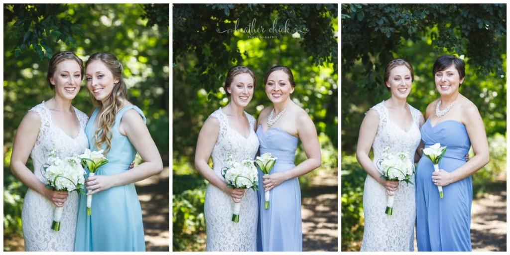 lakeview-pavilion-wedding-ma-wedding-photographer-heather-chick-photography15556