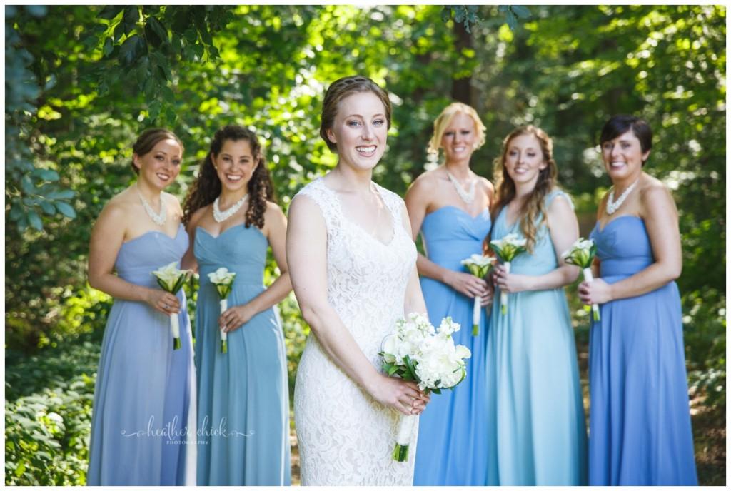 lakeview-pavilion-wedding-ma-wedding-photographer-heather-chick-photography15558