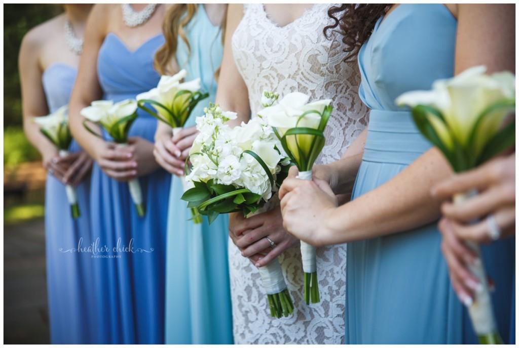 lakeview-pavilion-wedding-ma-wedding-photographer-heather-chick-photography15560
