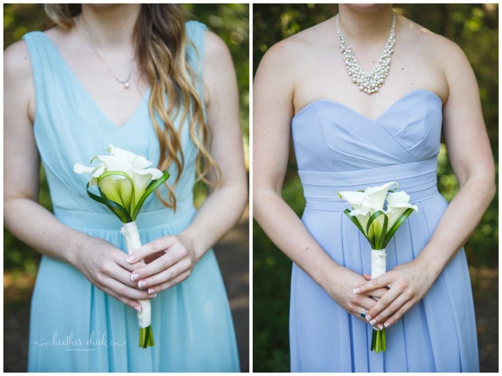 lakeview-pavilion-wedding-ma-wedding-photographer-heather-chick-photography15561