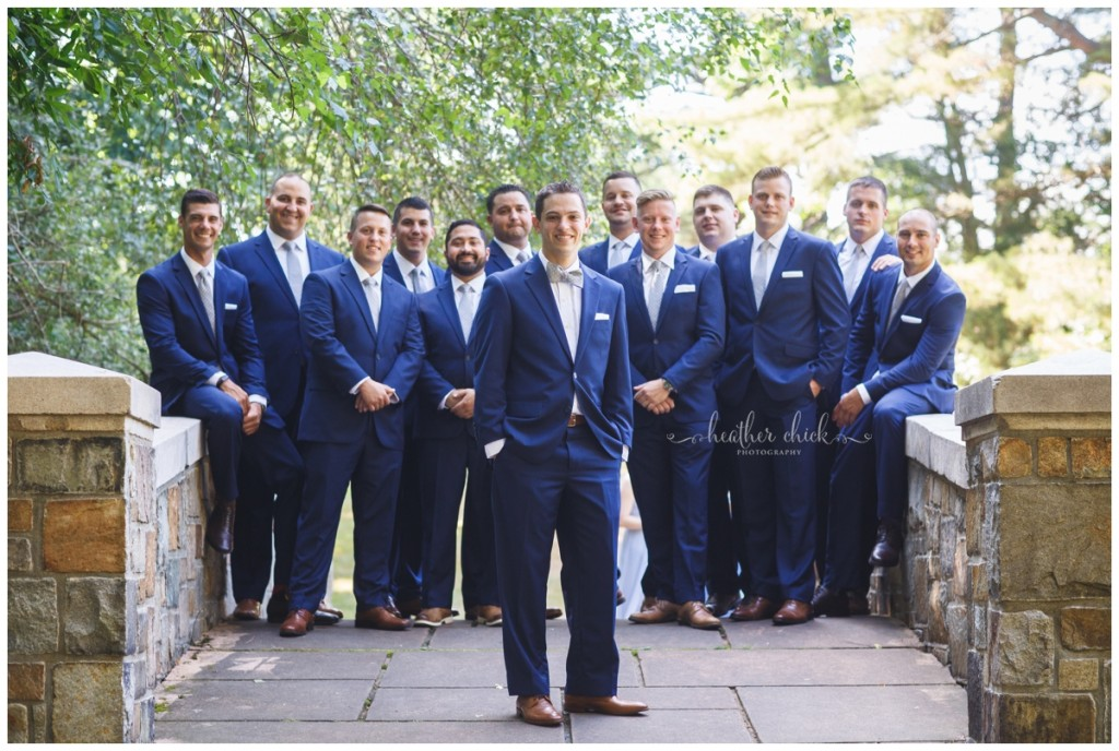 lakeview-pavilion-wedding-ma-wedding-photographer-heather-chick-photography15565