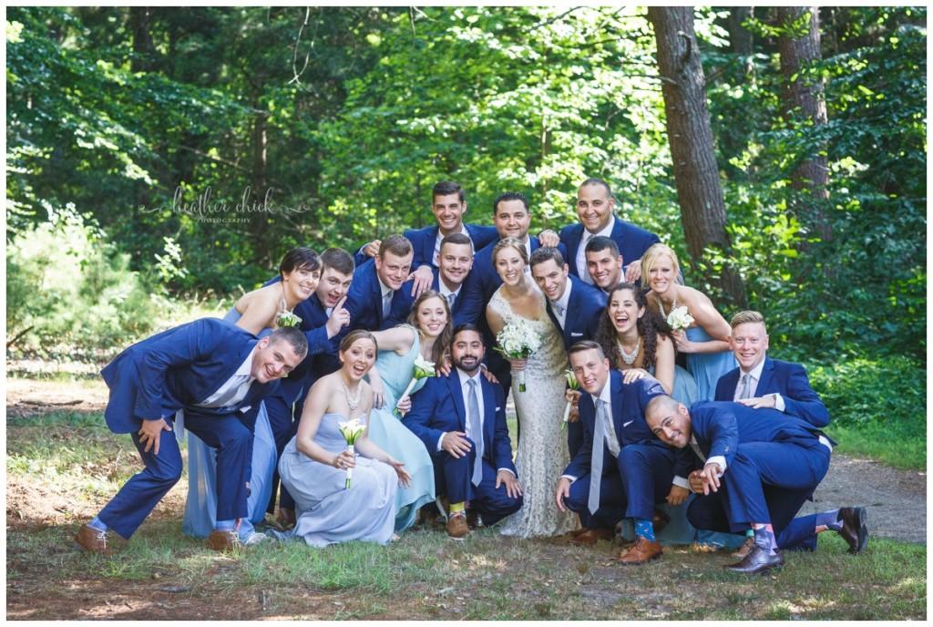 lakeview-pavilion-wedding-ma-wedding-photographer-heather-chick-photography15569