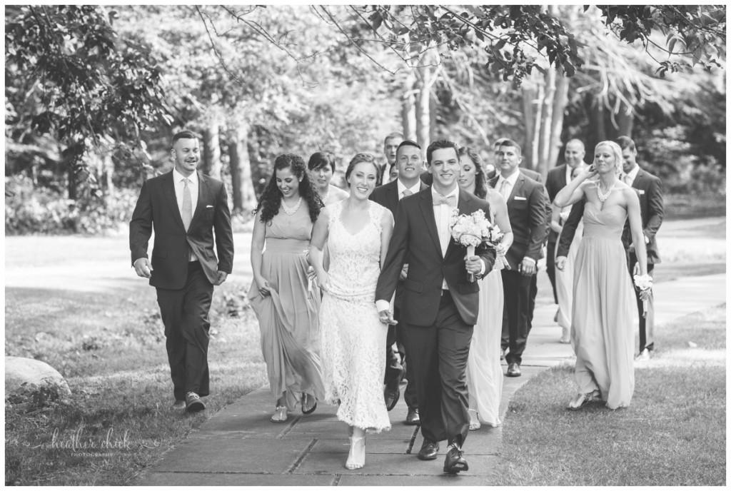 lakeview-pavilion-wedding-ma-wedding-photographer-heather-chick-photography15571