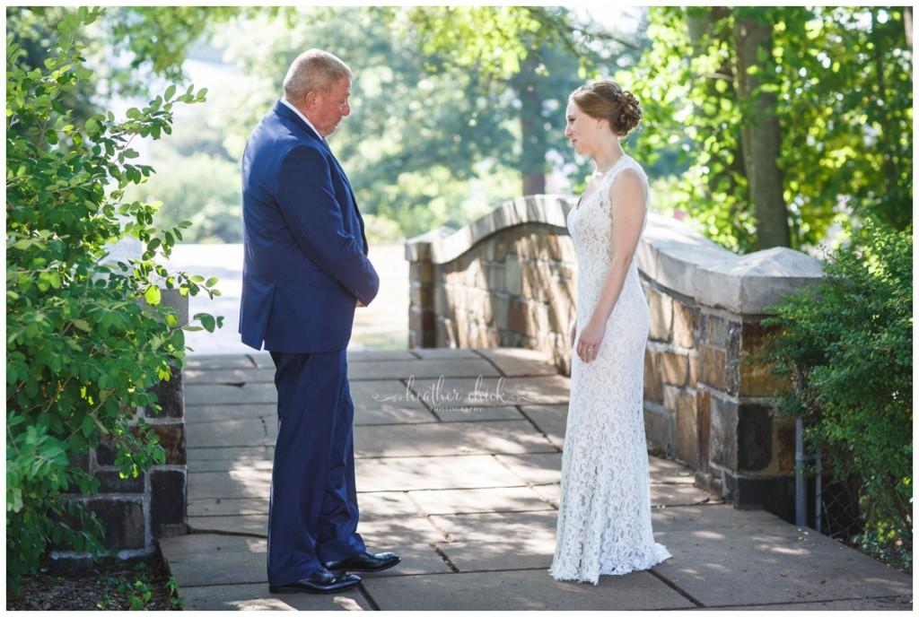 lakeview-pavilion-wedding-ma-wedding-photographer-heather-chick-photography15572