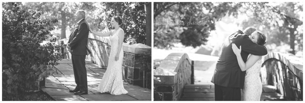 lakeview-pavilion-wedding-ma-wedding-photographer-heather-chick-photography15573