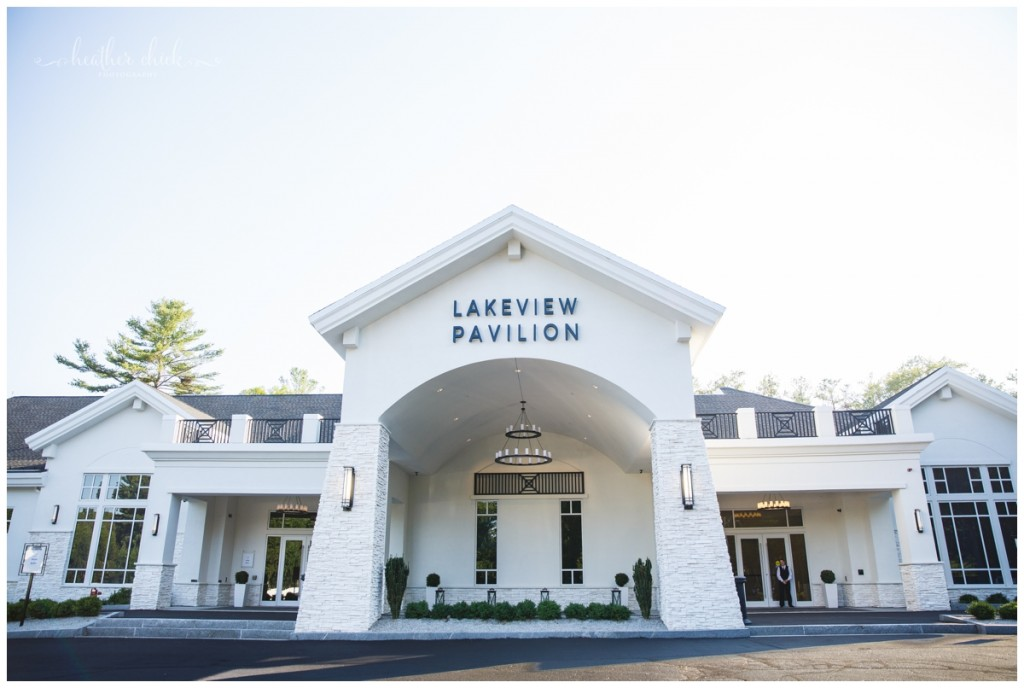 lakeview-pavilion-wedding-ma-wedding-photographer-heather-chick-photography15577