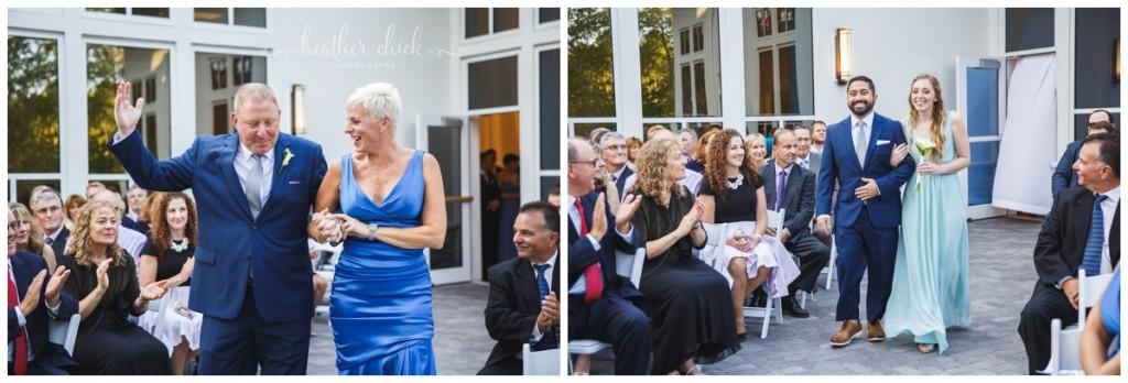 lakeview-pavilion-wedding-ma-wedding-photographer-heather-chick-photography15581