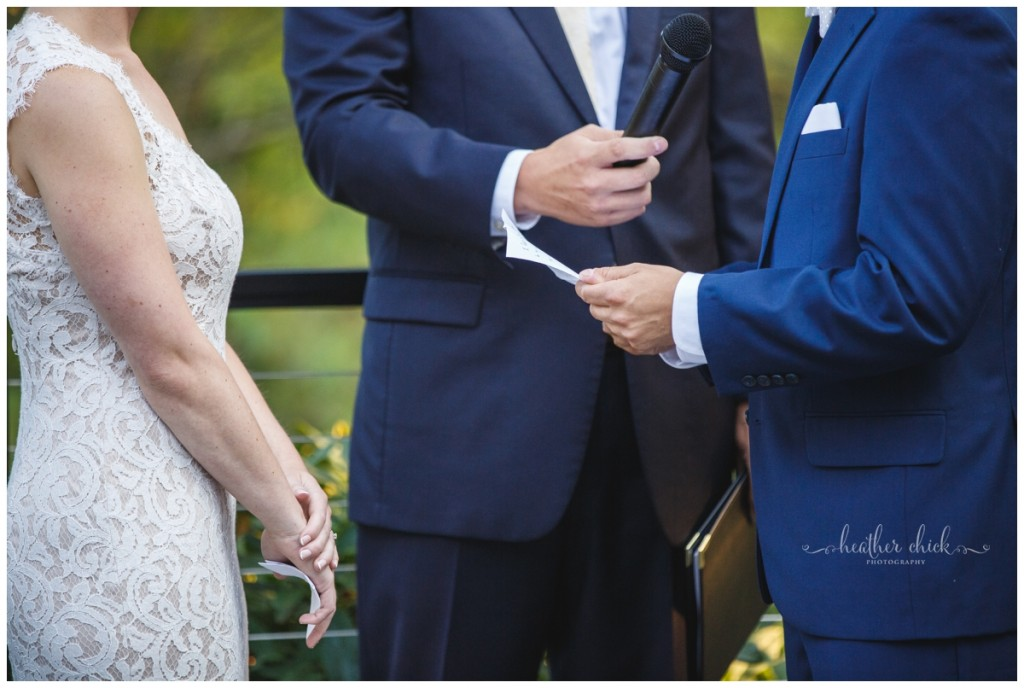 lakeview-pavilion-wedding-ma-wedding-photographer-heather-chick-photography15586