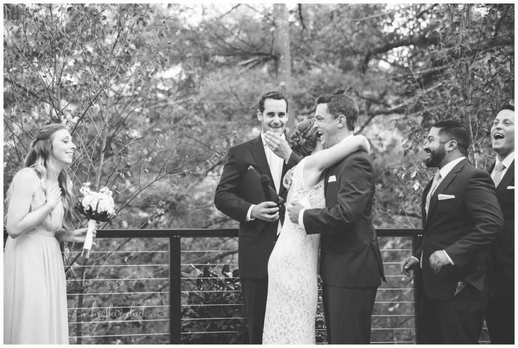 lakeview-pavilion-wedding-ma-wedding-photographer-heather-chick-photography15587