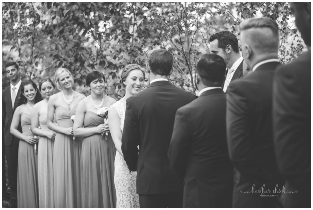 lakeview-pavilion-wedding-ma-wedding-photographer-heather-chick-photography15589