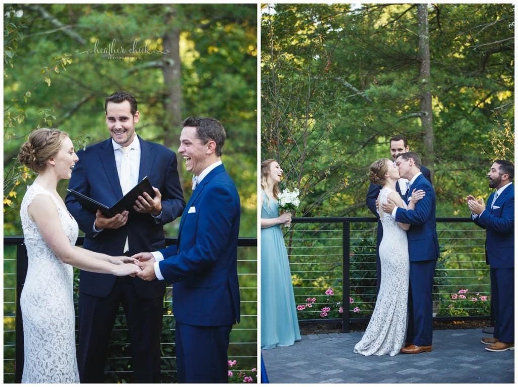 lakeview-pavilion-wedding-ma-wedding-photographer-heather-chick-photography15591