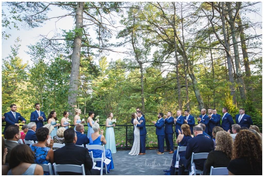 lakeview-pavilion-wedding-ma-wedding-photographer-heather-chick-photography15593