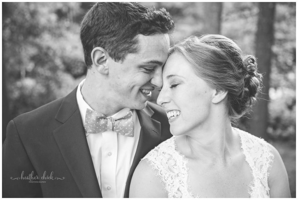 lakeview-pavilion-wedding-ma-wedding-photographer-heather-chick-photography15598