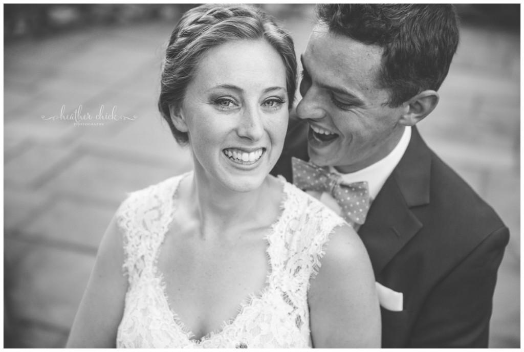 lakeview-pavilion-wedding-ma-wedding-photographer-heather-chick-photography15599