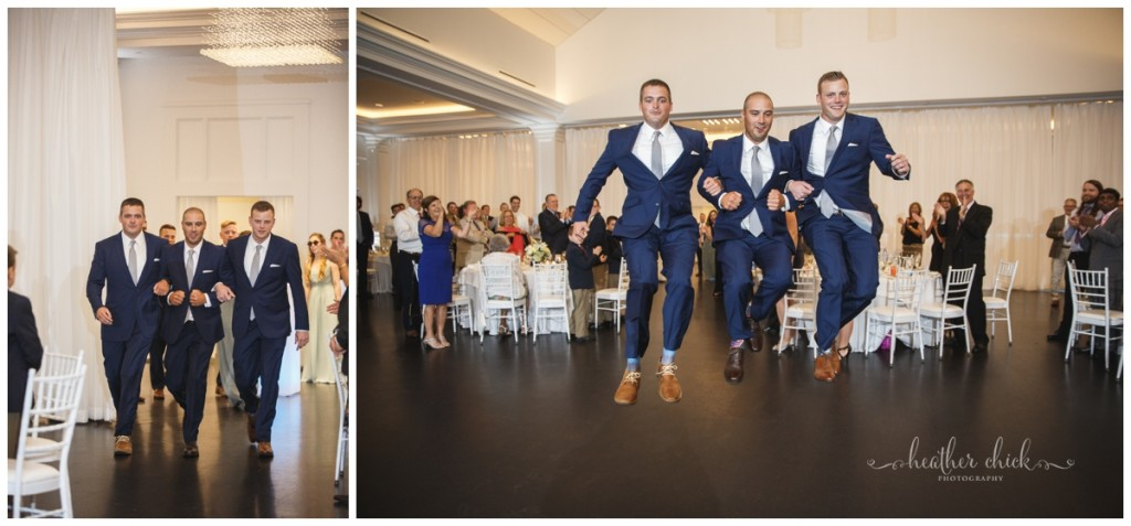 lakeview-pavilion-wedding-ma-wedding-photographer-heather-chick-photography15600