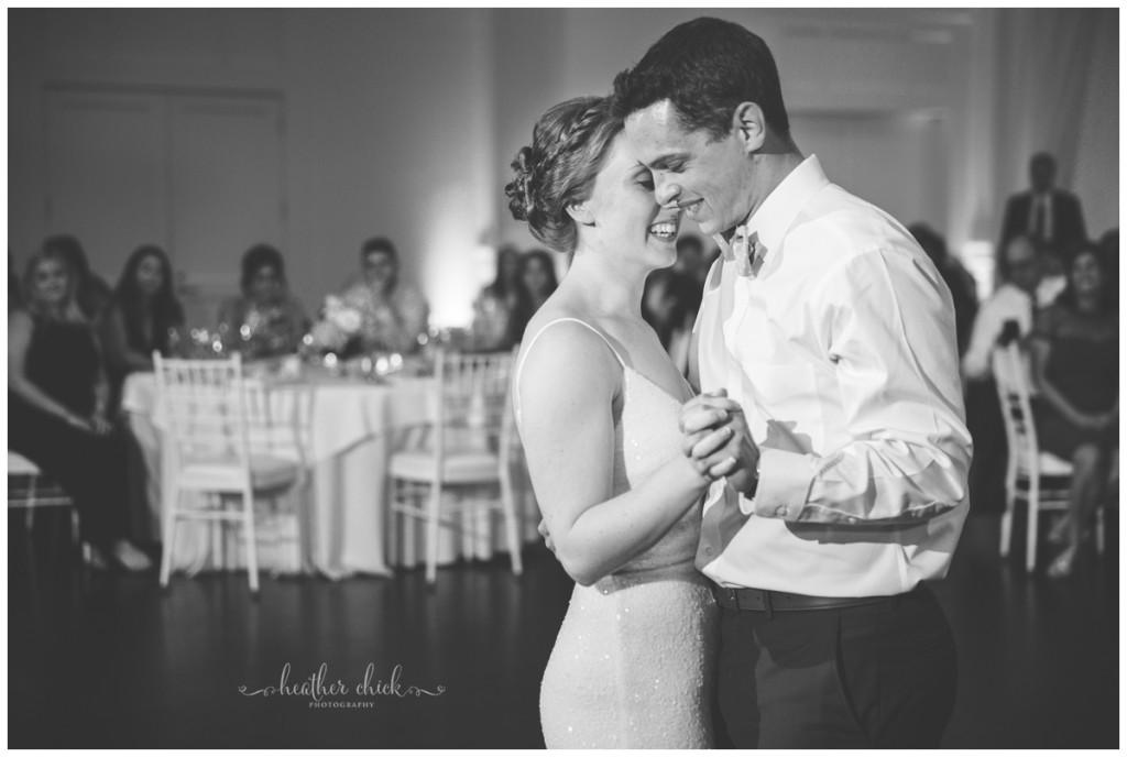 lakeview-pavilion-wedding-ma-wedding-photographer-heather-chick-photography15603