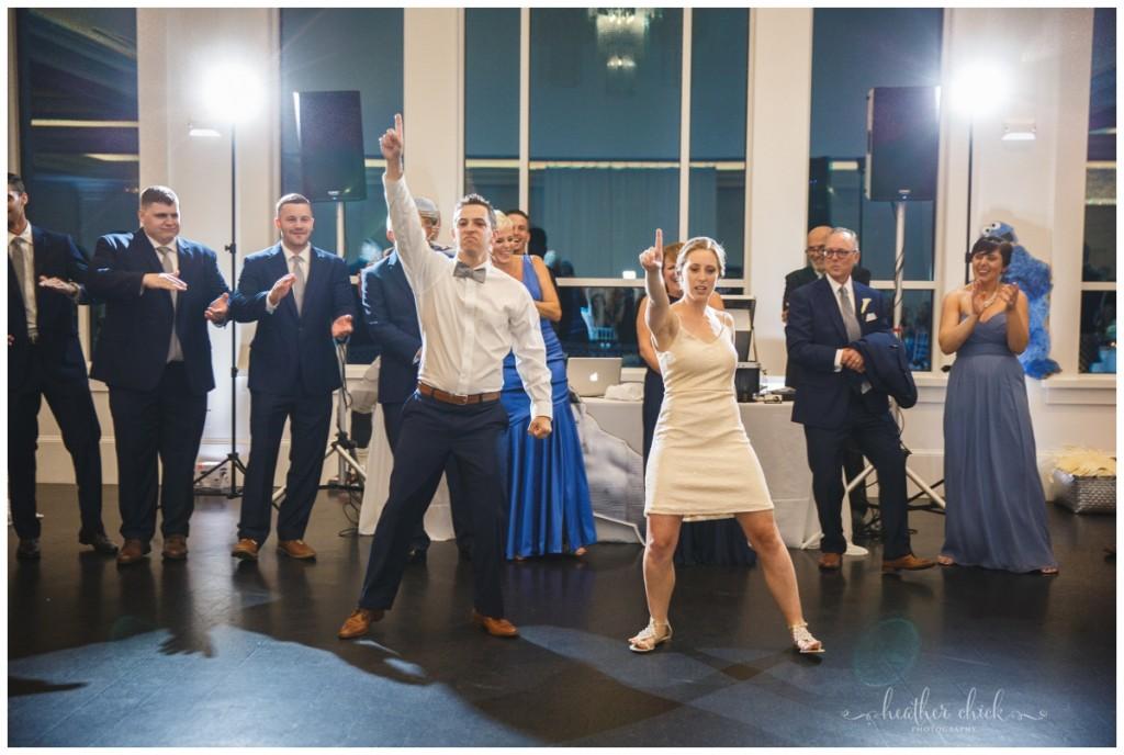 lakeview-pavilion-wedding-ma-wedding-photographer-heather-chick-photography15605