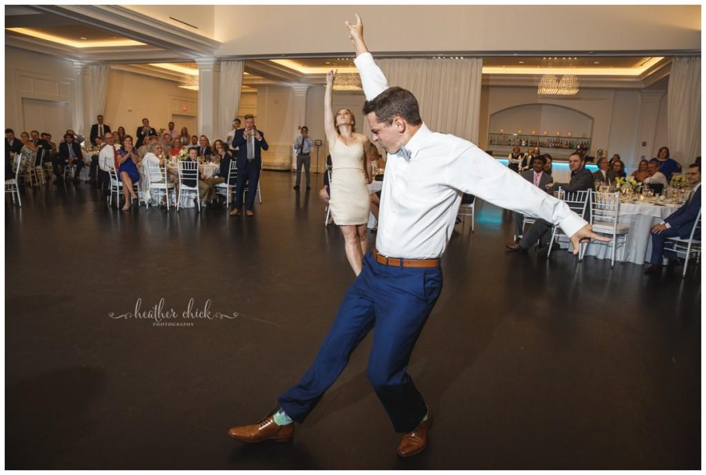 lakeview-pavilion-wedding-ma-wedding-photographer-heather-chick-photography15607