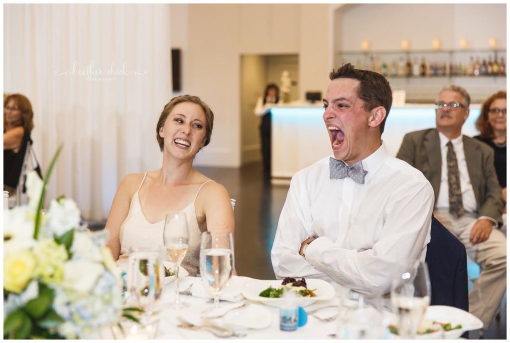 lakeview-pavilion-wedding-ma-wedding-photographer-heather-chick-photography15610