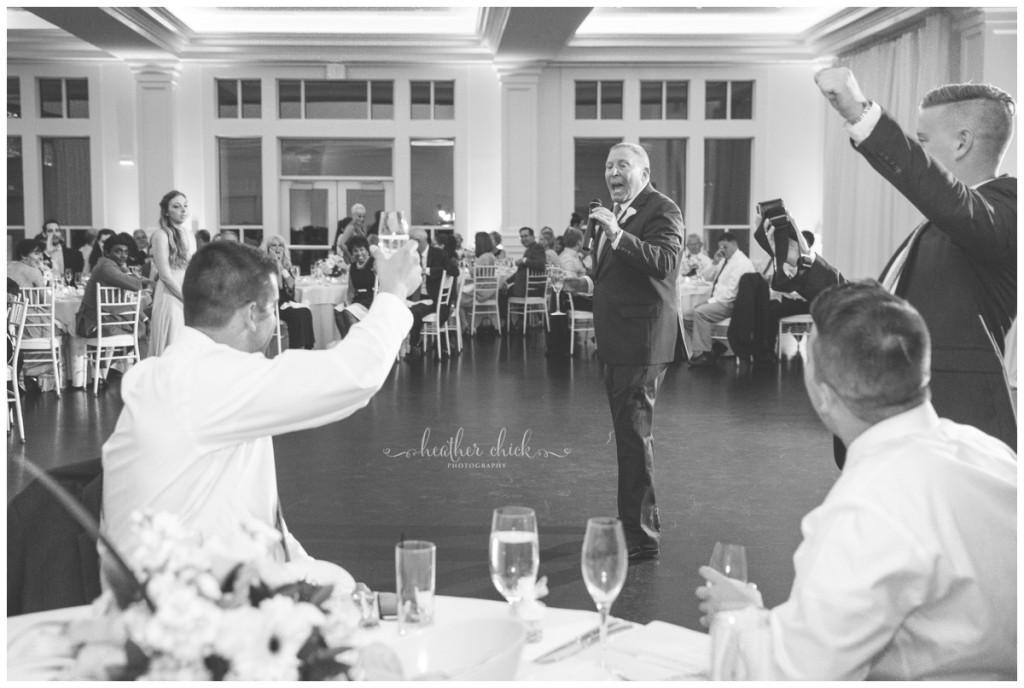 lakeview-pavilion-wedding-ma-wedding-photographer-heather-chick-photography15612