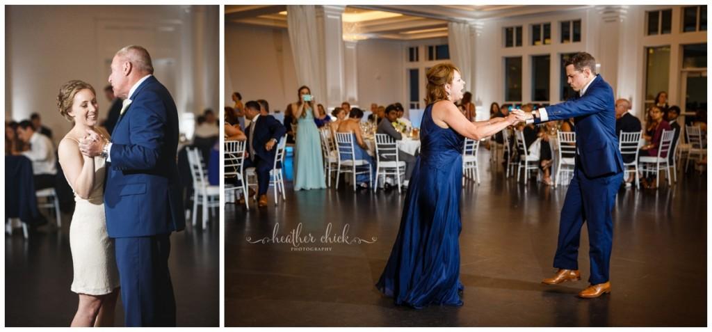 lakeview-pavilion-wedding-ma-wedding-photographer-heather-chick-photography15613